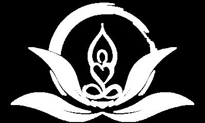 PDZ zavod logo bel