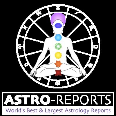astro-reports logo